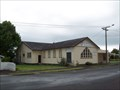 Image for 7th Day Adventist Community Church - Thames, New Zealand