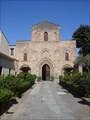 Image for La Magione - Palermo, Italy