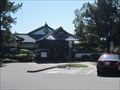 Image for Benihana - Concord, CA