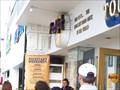 Image for Hard Rock Cafe - Cozumel, Mexico