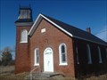 Image for Former Bethesda Methodist Church - Prince Edward County, ON