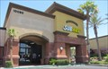 Image for Subway - 10090 S Eastern Ave - Henderson, NV