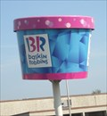 Image for Giant Baskin Robins Carton in Memphis, TN