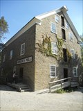 Image for Roblin's Mill - Toronto, ON, Canada