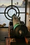 Image for Nine O'clock Gun — Vancouver, BC