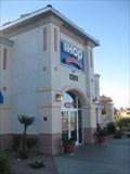 Image for Boulder Hwy IHOP - Henderson, NV
