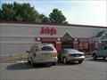 Image for Arby's - Route 6 - Corry - PA