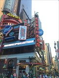 Image for Hersey World - New York, NY