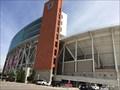 Image for Rice-Eccles Stadium - Salt Lake City, UT