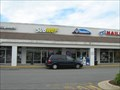Image for Subway - I-81 Exit 283 - Woodstock, VA