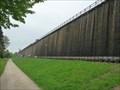 Image for Neues Gradierwerk - Bad Rothenfelde, NRW, Deutschland