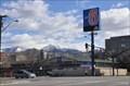 Image for Motel 6 WiFi ~ Downtown Salt Lake City
