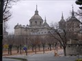 Image for El Escorial - Madrid, Spain