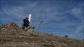 Image for Pico del Rayo