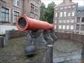 Image for Dulle Griet, Gent - Belgium