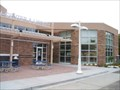 Image for North St. Paul - Ramsey County Library