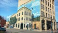 Image for Former Josephine Hotel - Grants Pass, OR