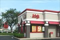 Image for Arby's - Roosevelt Rd - Glen Ellyn, IL