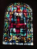 Image for Saint-Pierre de Montmartre Windows - Paris, France