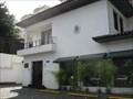 Image for Consulate General of Uruguay in Sao Paulo, Brazil