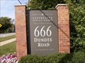 Image for 666 Dundee Rd, Northbrook, IL
