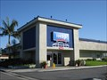 Image for IHOP - W. Lincoln - Cypress, CA