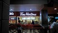 Image for Tim Hortons - Canadian Tire Center - Ottawa, Ontario