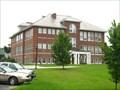 Image for Swanton School - Swanton, Vermont