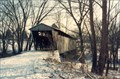 Image for Switzer Covered Bridge - Franklin County, Kentucky