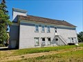 Image for Raymond Buddhist Church - Raymond, Alberta
