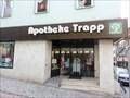 Image for Apotheke Trapp - Tübingen, Germany, BW