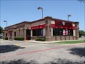 Image for Wendy's (Preston & Frankford) - Wi-Fi Hotspot - Dallas, TX
