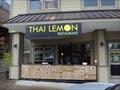 Image for Thai Lemon Restaurant, West Linn, Oregon
