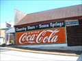 Image for Country Store Of Seven Springs