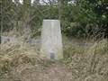 Image for Lymore Triangulation Pillar - Agarton Lane, Lymore, Hampshire