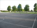 Image for Brook Tree Park Basketball Court - San Jose, CA
