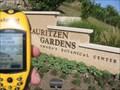 Image for Lauritzen Gardens