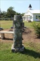 Image for John L. Sharp - Duplex Cemetery - Duplex, TX