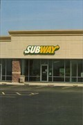 Image for Subway - State Hwy 47 - Winfield, MO