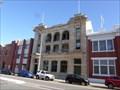 Image for Scottish House Building -  Fremantle, Western Australia