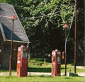 Image for Skelly  Pumps - Old US 61 - Near Hannibal, MO