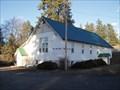 Image for Central Grange #831 - Spokane Valley, WA