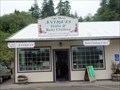 Image for Apple Blossom Antiques  -  Coquille, OR