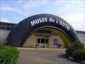 Image for Musee de l'automobile de Vendée - Talmont Saint Hilaire,Fr