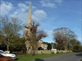 Image for St Mary - Queniborough, Leicestershire