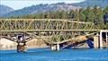 Image for Kettle Falls Bridges - Kettle Falls, WA
