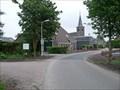 Image for 38 - Earnewâld - NL - Fietsroutenetwerk Midden Fryslan