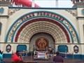 Image for Pixarmonic Orchestra - Anaheim, CA