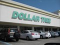 Image for Dollar Tree - St Pete Beach, FL