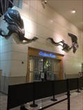 Image for Hudson News - Terminal B TSA Checkpoint - Baltimore, MD